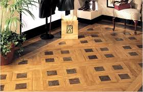 nh vinyl flooring tri city flooring somersworth nh 603 692