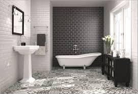 bder ideen uncategorized kleines badezimmer 2017 mit badezimmer trends 2017
