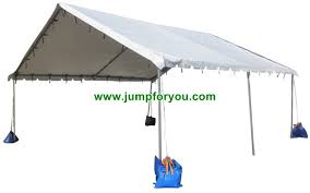 party tent rentals party tent rentals los angeles sidewall rentals pomona