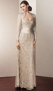 second wedding dresses dresses for second wedding wedding dresses wedding ideas and