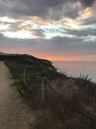 palos verdes luxury homes palos verdes luxury home market report january 2017 u2013 charlemagne