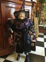 frontgate halloween costumes dee gann original queen of the witches 975 00 cydneys