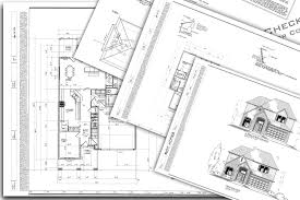 Red Ink Homes Floor Plans Roc Homes