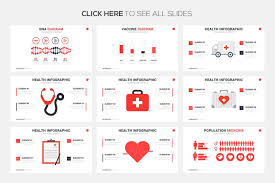 keynote themes compatible with powerpoint 16 medical infographic templates powerpoint keynote google slides