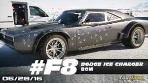 cars ford 2017 cars of fast u0026 furious 8 top gear usa cancelled 2017 ford gt u002766