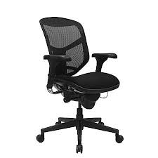 Chairs 45 New Office Depot Office Chairs Ideas Office Depot S 27th