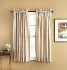 Short Curtains Short Window Curtains Elegant Buy 2 Pc Short Curtains For Kitchen