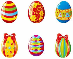 easter eggs easter egg free vector 852 free vector for commercial
