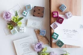 holiday wedding invitations enter to win 500 towards minted wedding invitations ruffled