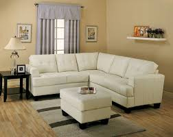Leather Sofas In San Diego 37 Best Living Room Images On Pinterest Leather Sectionals