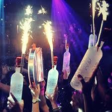 chagne bottle fireworks chagne bottle sparklers club sparklers birthday sparklers