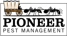 pioneer pest management pest services pioneer pest