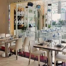 s restaurant lago 2310 photos 662 reviews 3600 s las vegas blvd