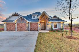 Steven Alan Home by New Homes In Okc Home Builder In Oklahoma City Allen Style Homes