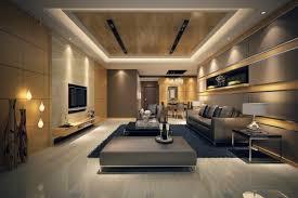 3d Interior Design Living Room Wonderful Contemporary Living Room Furniture Sets U2014 Contemporary