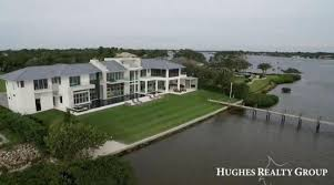 Florida House Report Rickie Fowler Finalizing Deal On Amazing 14 Million