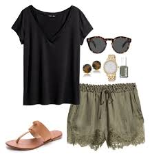 casual summer ideas best 25 casual summer ideas on clothes