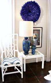 63 best juju hats in decor images on pinterest juju hat feather