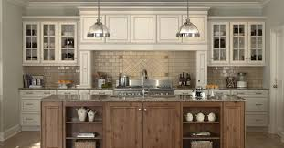 Emulate Refacing Kitchen Cabinets Tags  Lowes Kitchen Cabinet How - Cheap kitchen cabinets toronto