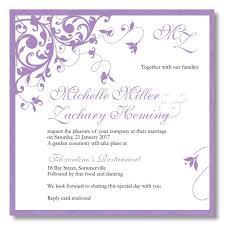 wedding invitation maker free wedding invitation maker free wedding invitation maker by way