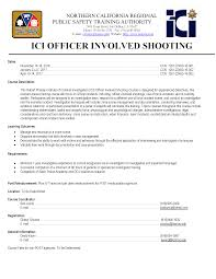 jan 26 2017 ici officer involved shooting rains lucia stern
