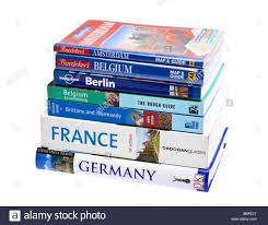 travel guides stock photos u0026 travel guides stock images alamy