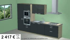 meuble cuisine discount discount meuble de cuisine cracer cdiscount meuble de cuisine blanc