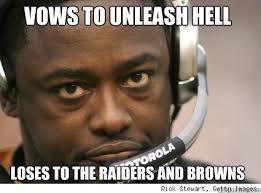 Funny Steelers Memes - making fun of steelers memes fun best of the funny meme