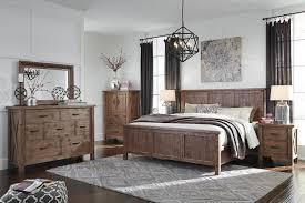 bedroom design amazing vintage bedroom ideas french style