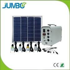 solar dc lighting system useful solar power system home lighting solar energy system 12v dc