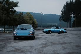 rare porsche 911 porsche 911 3 0 carrera u0027sport u0027 coupe export56