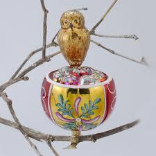 kurt adler owl ornaments for christmas tree u2022 comfy christmas
