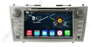 gps toyota camry camry gps toyota camry dvd player camry navigation system