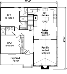 Small House House Plans 336 Best Small House Plans Images On Pinterest Small House Plans