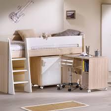 chambre evolutive sauthon lit transformable 70x140 chêne de sauthon baby s home
