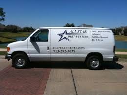 carpet cleaning pearland tx services