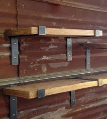 Wood Shelves Design by 74 Best Shelves Images On Pinterest Home Wood And Live