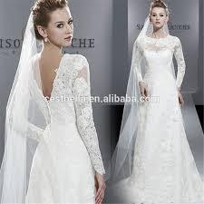 long sleeve sweetheart neckline wedding dress long sleeve