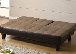 Folding Bed Ikea Futon Sofa Bed Delightful Single Sofa Bed Ikea Ikea Single
