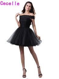 aliexpress com buy simple little black dresses short off the