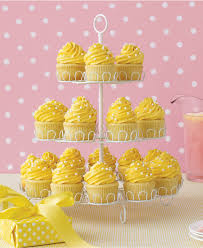 martha stewart kitchen collection martha stewart collection cupcake tree utensils utensil sets