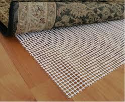 Area Rug Pad For Hardwood Floor Area Rug Pad For Hardwood Floor Intended Pads Idea 15