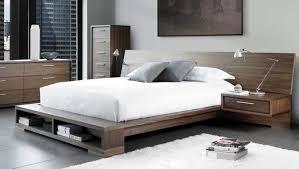 scandinavian bedroom furniture home design ideas