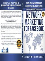 lexus amanda facebook network marketing for facebook proven social media techniques for