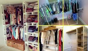 28 clever diy shoes storage ideas that will save your time