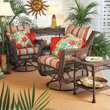eucalyptus deep seat furniture group improvements catalog