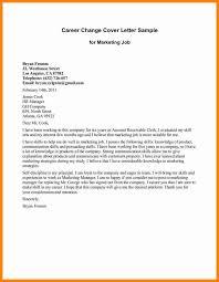 best college essay websites case study 21 rollsroyce corporation