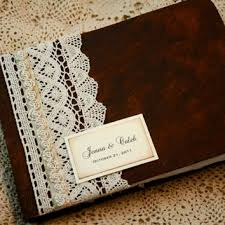 vintage wedding guest book shop vintage guest book on wanelo