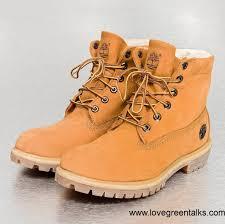 womens boots size 12 sale timberland shoes sale 20 shop lovegreentalks com