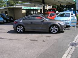used audi tt cars for sale in chippenham wiltshire motors co uk